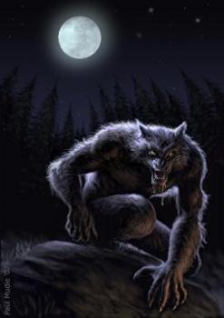 werewolf_img